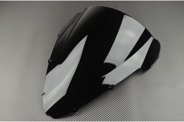 Windschild polycarbonat Honda Cbr 600 F FS