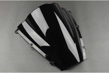 Polycarbonate Windscreen Honda CBR 600RR 2003 2004