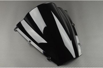 Windschild polycarbonat Honda CBR 600RR 2003-2004