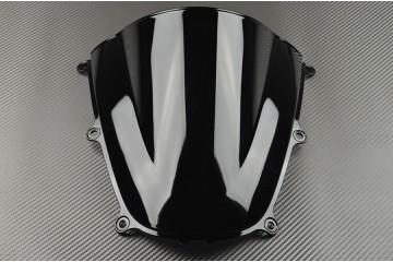 Windschild polycarbonat Honda CBR 600RR 2005-2006