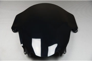PVC Windscreen for Suzuki GSF Bandit 650 1250 S 2006 - 2015