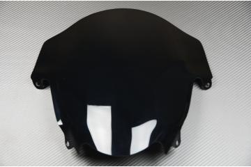 PVC Windschild Suzuki Bandit 650 1250 S 2006 / 2015