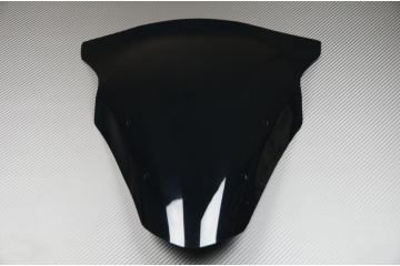 PVC Windscreen for Kawasaki ER6 F / Ninja 650R / EX-6 2012 - 2016