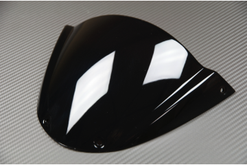 Polycarbonate Windscreen Ducati MONSTER 696 796 1100