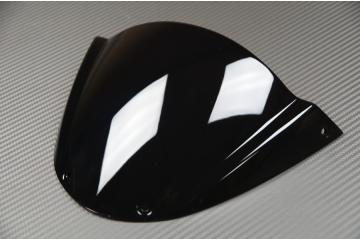 Windschild polycarbonat Ducati MONSTER 696 796 1100