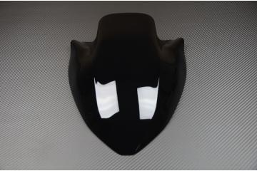 Bulle en Polycarbonate Kawasaki Z750 04 06 Z1000 03 06