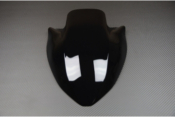 Polycarbonate Windscreen for Kawasaki Z750 2004 - 2006 Z1000 2003 - 2006