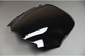 Polycarbonate Windscreen Honda NC700 NC750 S 2012 / 2015