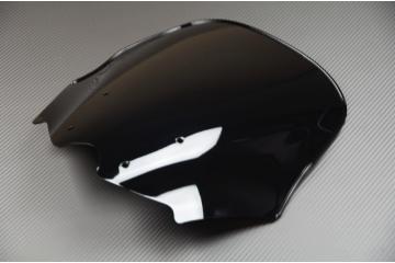 Windschild polycarbonat Honda NC700 NC750 S 2012 / 2015