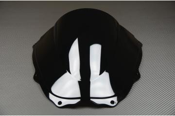 Bulle en Polycarbonate  Honda VTR SP1 SP2