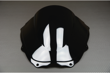Windschild polycarbonat Honda VTR SP1 SP2