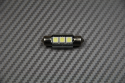 Veilleuse à LED Navette X3 LED