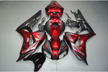 Complete Fairing set for HONDA CBR 1000RR 2006 / 2007