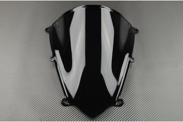 Bulle en Polycarbonate Honda CBR 600RR 2007 2012