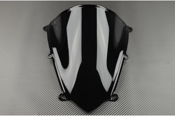 Windschild polycarbonat Honda CBR 600RR 2007-2012