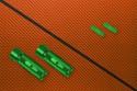 Poppiagiedi anteriore TRIUMPH - UNIK By AVDB