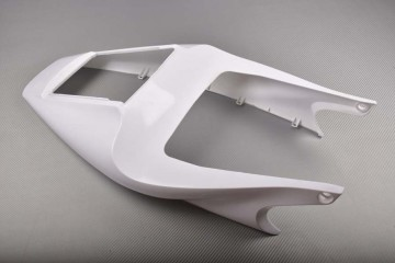 Rear fairing YAMAHA R1 1998 - 1999