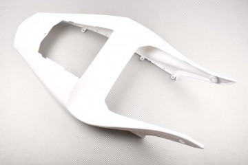 Rear fairing YAMAHA R1 2000 - 2001