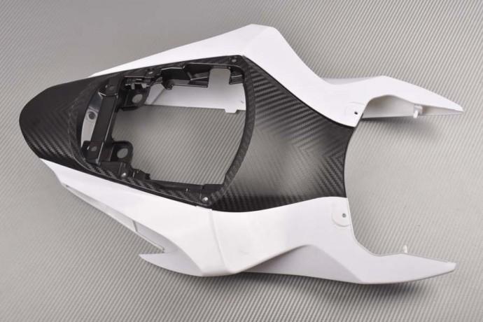 Rear fairing for Suzuki GSXR 600 750 2011 - 2017