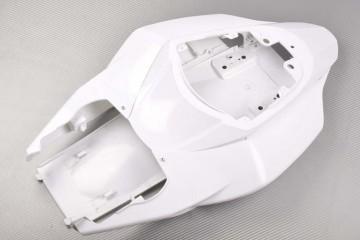Coque arrière SUZUKI GSXR 1000 2007 - 2008