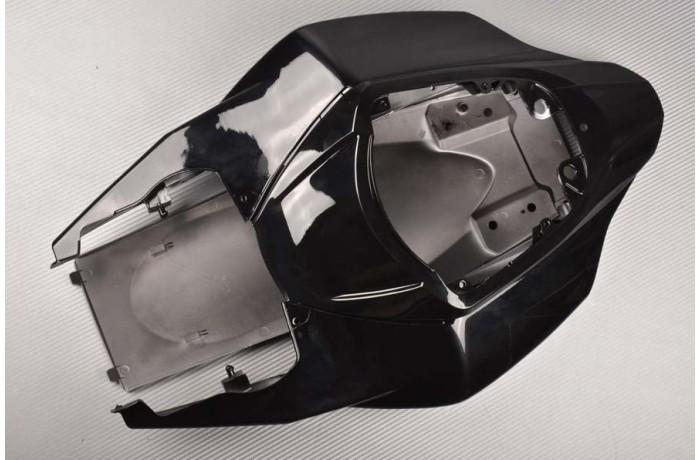 Rear fairing SUZUKI GSXR 1000 2007 - 2008
