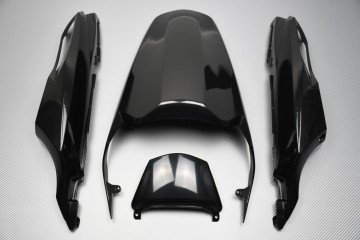Rear fairing KAWASAKI ZZR 1400 2012 - 2019