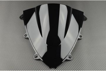 Windschild polycarbonat Honda CBR 1000RR 2008-2011