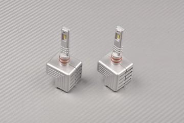Beleuchtungskit LED KTM