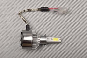 Kit LED H3 - BASSA GAMMA