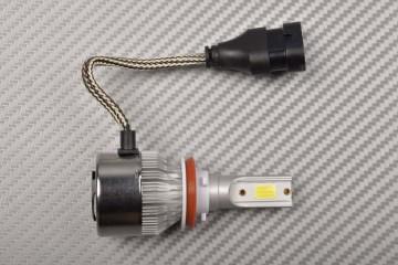 Kit LED H9 - BASSA GAMMA