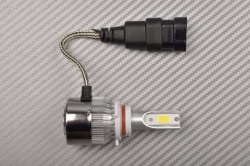 Kit LED HB4 - BASSA GAMMA