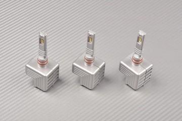 LED Lighting Kit BMW