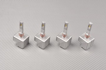 LED Lighting Kit KAWASAKI