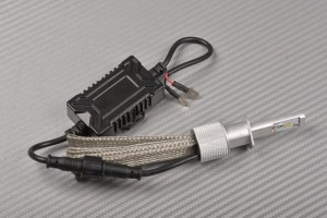 H1 LED Lighting Kit - STANDARD