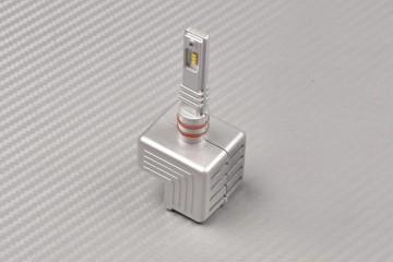 Kit iluminación LED KTM