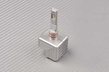 Beleuchtungskit LED TRIUMPH