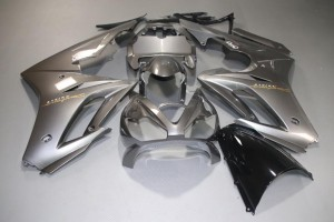 Complete Fairing set for TRIUMPH DAYTONA 675 2006 / 2008