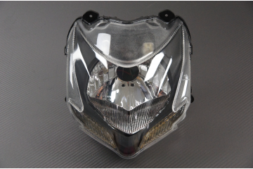 Front headlight DUCATI Streetfighter 848 1098