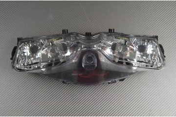 Front headlight Ducati Panigale 899 1199