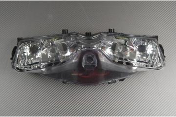 Optique avant Ducati Panigale 899 1199