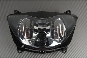 Front headlight  HONDA CBR 600 F4 1999  / 2000