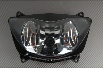Optique avant HONDA CBR 600 F4 1999  / 2000