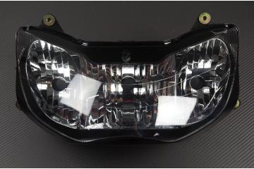 Front headlight Honda CBR 929RR 900RR 2000 / 2001