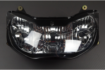 Optique avant Honda CBR 929...