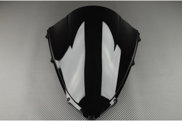 Polycarbonate Windscreen for Kawasaki NINJA ZX-14R / ZZR 1400 2006 - 2019