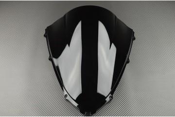 Windschild polycarbonat Kawasaki ZZR 1400 2006 / 2019