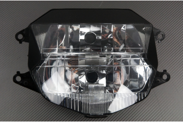 Optique avant HONDA CBR 1100XX 1997 / 2007