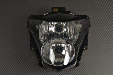 Front headlight HONDA HORNET 600 07/10