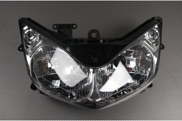 Optique avant Honda ST1300 Pan European