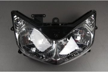 SCHEINWERFER VORN für Honda ST1300 Pan European
